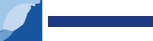 Aluehallintoviraston logo